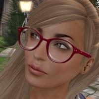 My Virtual Diary